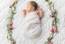 Baby / Auf dieser Pinnwand geht es um die Themen Baby und Geburt, Breikost und Beikost, Baby Brei, Baby Ernährung & Baby Pflege. Generelle Baby Tipps und einiges zu Baby Pflege oder Krankes Baby ist natürlich auch dabei. Das Stillen und Still-Probleme oder Tipps zum Stillen darf dabei natürlich nicht vergessen werden. Also alles Baby Stuff :)