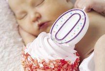 Geburt & Wochenbett | Birth / Alles rund um die Geburt vom Kind. Was man tun kann um die Geburt zu überstehen, wie sich Wehen anfühlen und Affirmationen.