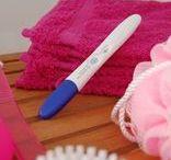 Schwangerschaft: Tipps / Tipps rund um die Schwangerschaft: Schwangerschafts-Work-out, Hacks und coole Ideen, die helfen, wenn man schwanger ist.