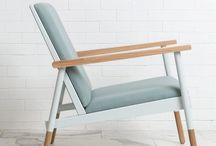 Design - Chairs