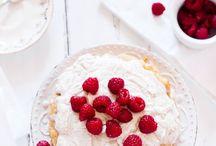 Clean baking | Rezepte ohne Zucker / Leckeres ohne Zucker. Rezepte, in denen kein Haushaltszucker verwendet wird. Auch für Babys und Kleinkinder super!