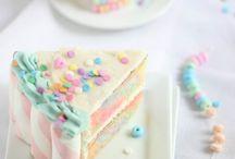 Geburtstag | Birthday / Alles rund um den schönsten Tag im Jahr. Rezepte, Deko, Spiele und weitere Ideen für den Kindergeburtstag.