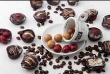 CANECAS para Café, chá, chocolate... / CANECAS para Café, chá, chocolate... e alegrar a casa, o escritório