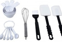 Repostería / Productos de marca Smart Cook para repostería y panadería