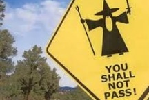 Custom Signs / Custom Signs - neat signs that could be creating using our custom sign tool. http://www.safetysign.com/custom