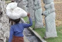 Village Life at Sharing Bali