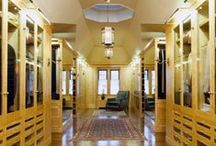 L&G, Ravinsend with Bruce Fox / Architecture - New Construction