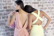 Unique Bridesmaid Dresses / www.stylaandco.com.au Sydney Online Dress Company designing and creating Bespoke Wedding Dresses, Unique Bridesmaids Dresses, Glamorous Formal Gowns and Stylish Cocktail Dresses. Each gown is made to order and intricately crafted by our tailors using quality lightweight fabric to complement and suit all body shapes and sizes. We delivery worldwide and sell exclusively through our website to provide our customers with beautiful gowns that won't break the bank.