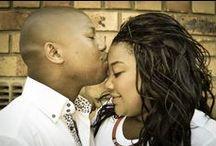 Couples / Beautiful souls