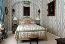 L&G, Guest Bedrooms / A spare bedroom for guests