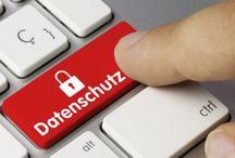 Cyber Versicherung / Informationen über Cyber risiken