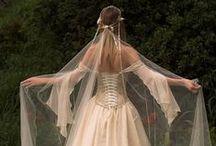 dress medieval