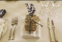 Wedding Reception Decor / A collection of my photos to help you with inspiration for your special day.