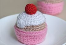 Crochet Patterns and inspiration / All kinds of amazing Crochet Patterns and Crochet items to buy from around the web