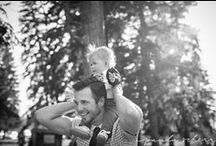 photos: Kids & Family