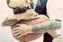 I'm getting married!!!! / by Sarah Elizabeth