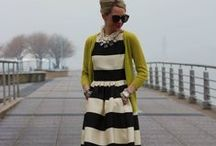 Mi estilo... / no entro en ellos, pero ese es mi estilo  ;) / by Nora Clemens-Gallo