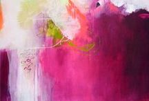 art ai laik ... / by Nora Clemens-Gallo