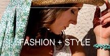 EcoFashion/Fashion/Accessories Style / Find style that inpires; from eco fashion, boho + indie brands to street looks + haute couture.  Styles off the Street and off the Runway. Women's, men's fashion + accessories to live + dream in. LOS ANGELES / PARIS /  MILAN /  NEW YORK CITY / LONDON