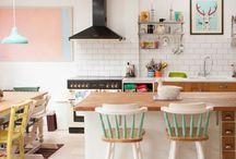 ˠ Inspiration pour design d'interieur ˠ