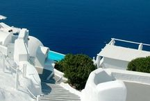 ✈ Beautiful Landscapes ✈