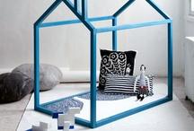 little: Playroom