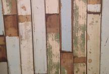 Favorite Flooring Pieces / Newest flooring in the Saskatoon market