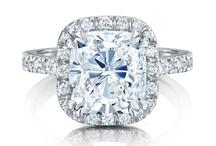 Marry Me / Wedding inspiration