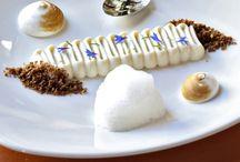 Molecular Gastronomy :D / by Joshua Barratt