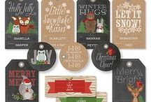 Printables / by Misty Caudle