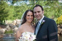 Jaime & Adam's Wedding / by Falkirk Estate and Country Club
