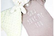 Baby Stuff :) :)
