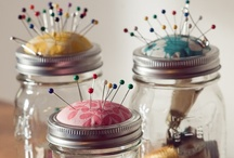 Lunch hour Craft Club / These are just some deas of craft projects we can make on our lunch hour. / by Heather Spratt