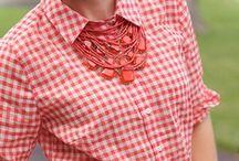 stella & dot: ways to wear