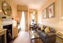 Apartments in London for Short Stay / Our Serviced apartments in London are ideal for short lets in London.  All come fully furnished with quality furnishings, fully equipped.