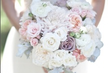 Wedding Day Flowers & Arrangements  / Some inspiration for your wedding day floral needs.  / by Falkirk Estate and Country Club