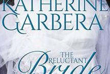 The Reluctant Bride / 2014 Great Bridal Giveaway novella