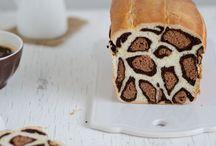 ♨ Give me some sugar ♨ / Idées desserts