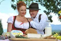 SDL / Sturm der Liebe: german soap since 2005 ❤️
