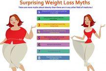 Loose weight / leicht abnehmen / Leicht leichter werden... Siehe auch www.muse4u.de