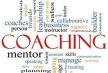 COACHING-teaching-etc