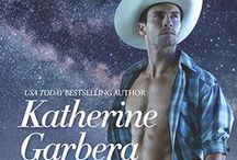 NO LIMITS Space Cowboys #1 / Book one in my new Blaze series