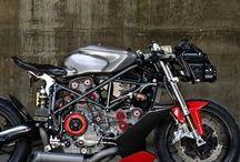 Ducati Customs / #Sport-evolution #www.sport-evolution.de #Dietmar Franzen #SE #SEMotorcycles #caferacer #scrambler #Roadster #BMWUmbau #BMWCafèracer #BMWScrambler #BMWR100 #BMW R80 #BMWbobber #BMWRoadster #BMWCustomizing #BMWHeckrahmen #Bobber #Bmw2-Ventiler #g-labRacing #BMWTuning