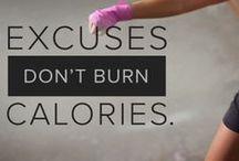 health, motivations, exercises