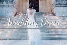 Bride | Sposa