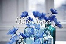 Blue | Blu