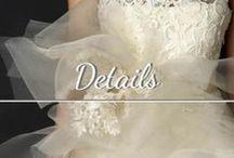 Details | Dettaglio