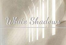 White | Bianco