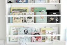 Boeken en apps