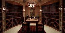 Wine Preservation & Wine Dispensing